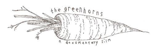 Greenhorns1