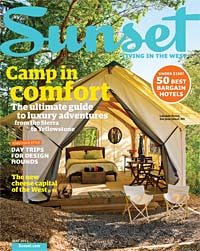 Sunset-cover-may11-m